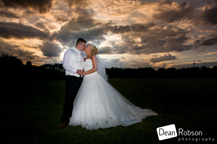 Harlow-Wedding-Photography-Essex_54