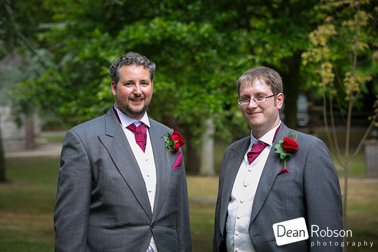 Gilwell-Park-Wedding-Photography-August-2015_14