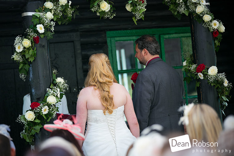 Gilwell-Park-Wedding-Photography-August-2015_19
