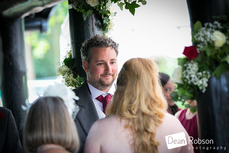 Gilwell-Park-Wedding-Photography-August-2015_20