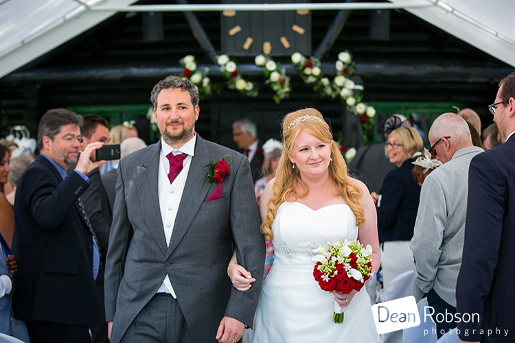 Gilwell-Park-Wedding-Photography-August-2015_23
