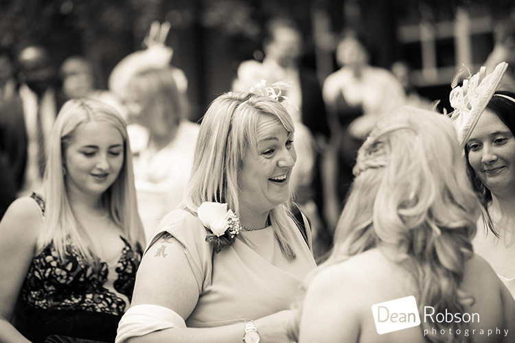 Gilwell-Park-Wedding-Photography-August-2015_26