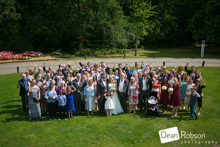 Gilwell-Park-Wedding-Photography-August-2015_27
