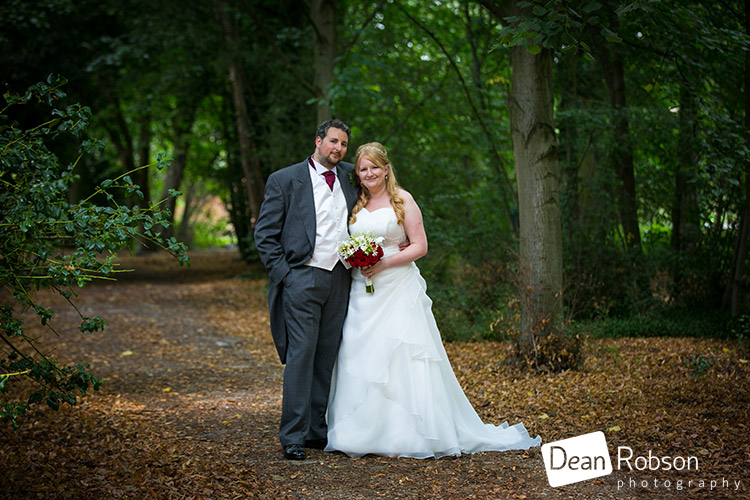 Gilwell-Park-Wedding-Photography-August-2015_29