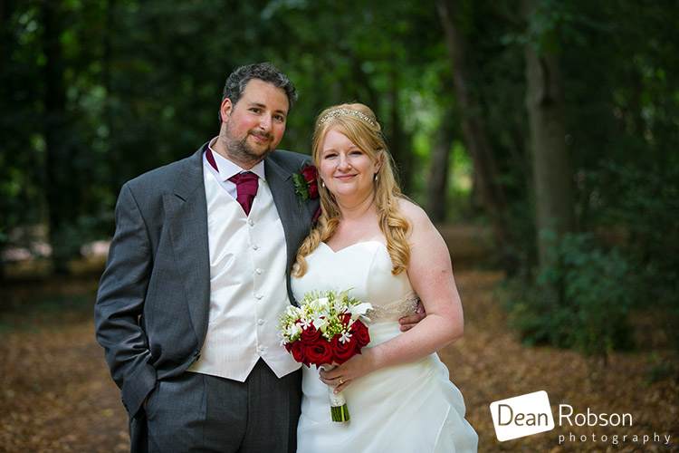 Gilwell-Park-Wedding-Photography-August-2015_30
