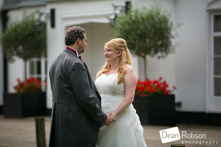 Gilwell-Park-Wedding-Photography-August-2015_31