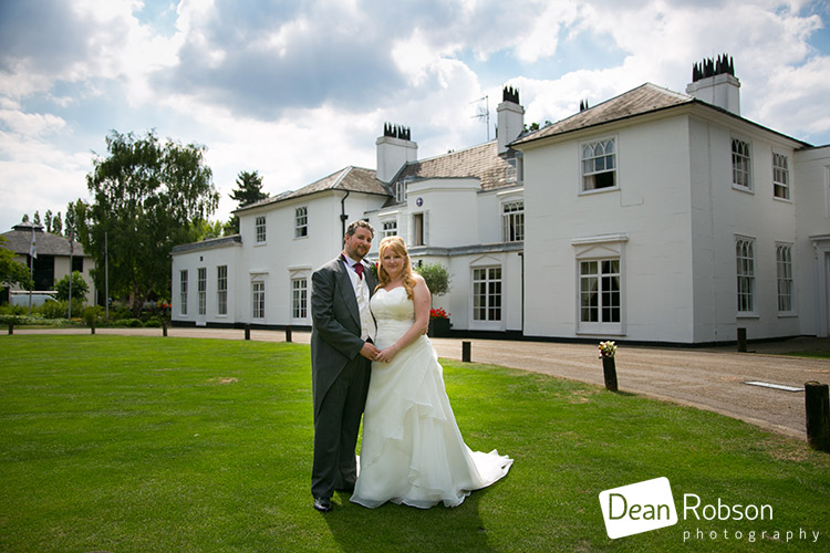 Gilwell-Park-Wedding-Photography-August-2015_32