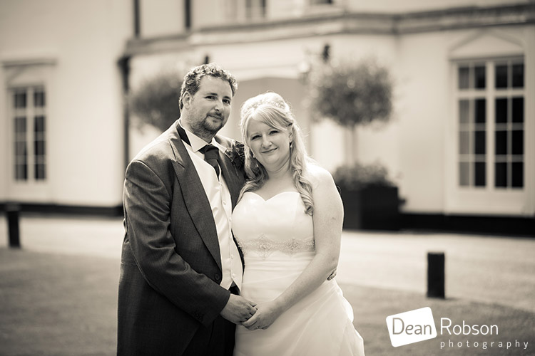Gilwell-Park-Wedding-Photography-August-2015_33