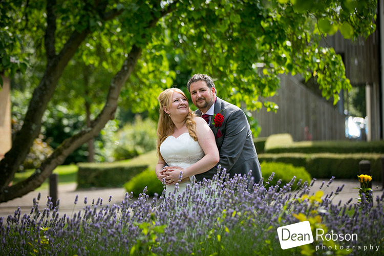 Gilwell-Park-Wedding-Photography-August-2015_34