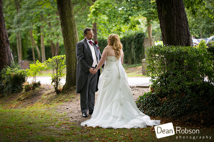 Gilwell-Park-Wedding-Photography-August-2015_35