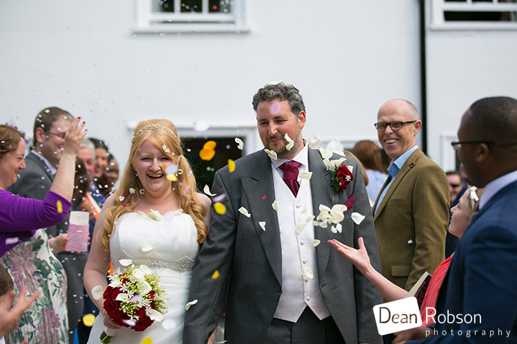 Gilwell-Park-Wedding-Photography-August-2015_37