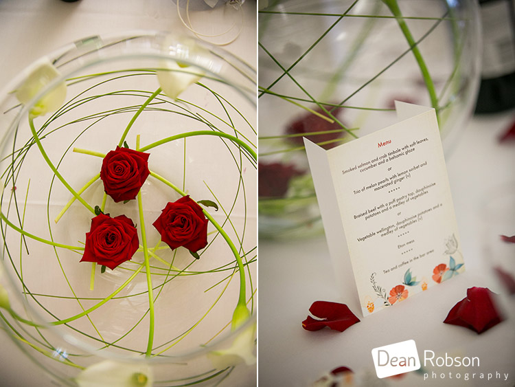 Gilwell-Park-Wedding-Photography-August-2015_39