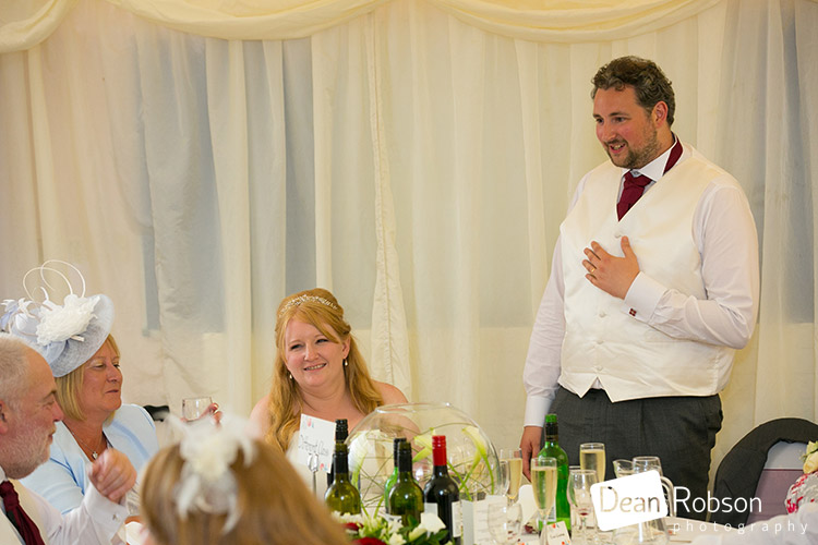 Gilwell-Park-Wedding-Photography-August-2015_40