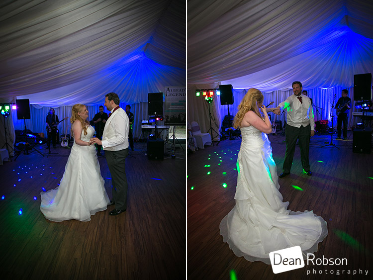 Gilwell-Park-Wedding-Photography-August-2015_44