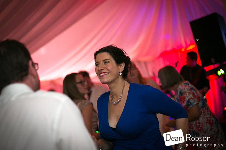 Gilwell-Park-Wedding-Photography-August-2015_46