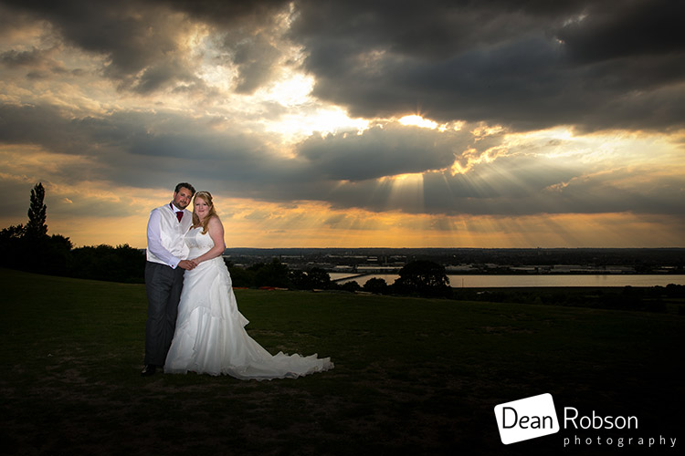 Gilwell-Park-Wedding-Photography-August-2015_48