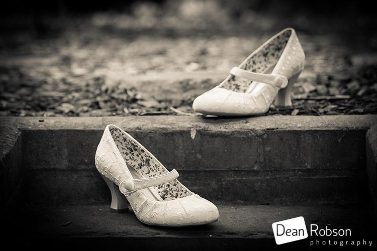 The-Bull-Wedding-Photography-Essex_03