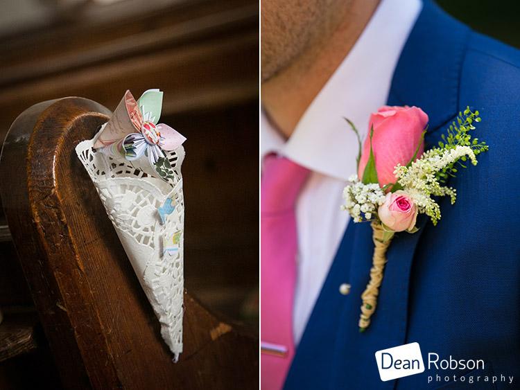 The-Bull-Wedding-Photography-Essex_10