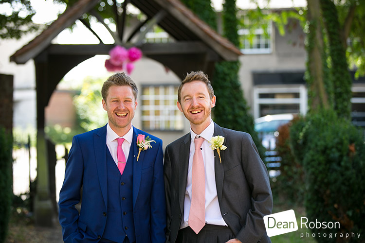 The-Bull-Wedding-Photography-Essex_11