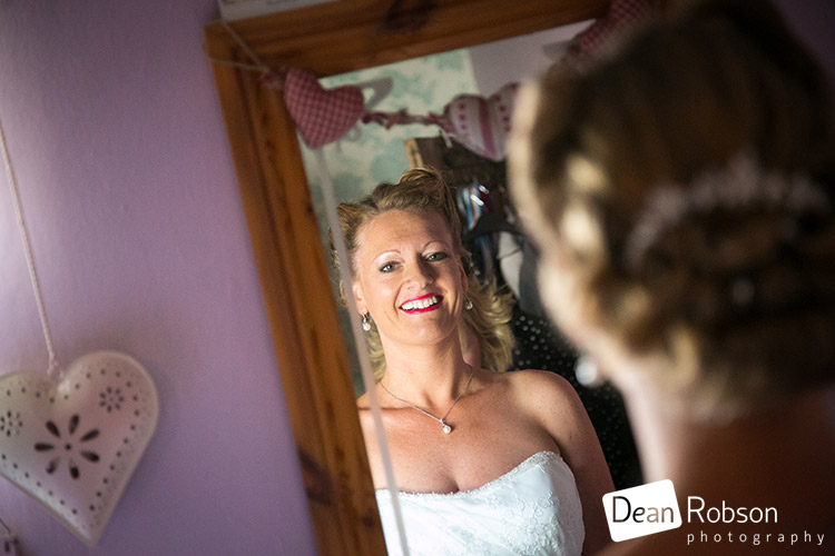The-Bull-Wedding-Photography-Essex_16