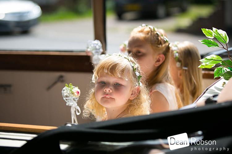 The-Bull-Wedding-Photography-Essex_17