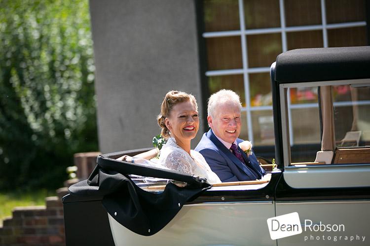 The-Bull-Wedding-Photography-Essex_20