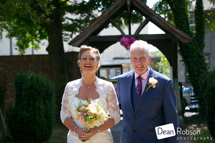 The-Bull-Wedding-Photography-Essex_21