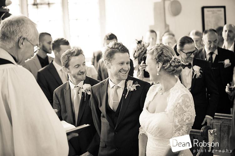 The-Bull-Wedding-Photography-Essex_23