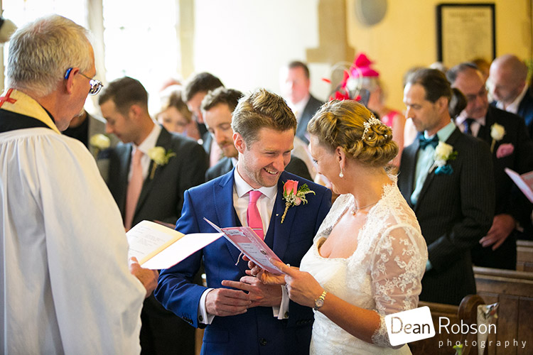 The-Bull-Wedding-Photography-Essex_24