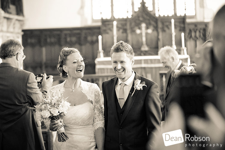 The-Bull-Wedding-Photography-Essex_26