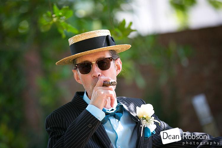 The-Bull-Wedding-Photography-Essex_28