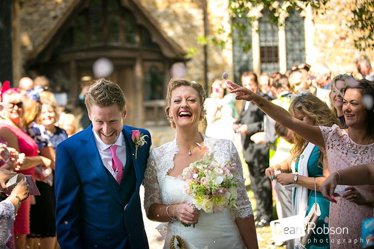 The-Bull-Wedding-Photography-Essex_29