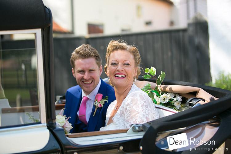 The-Bull-Wedding-Photography-Essex_30