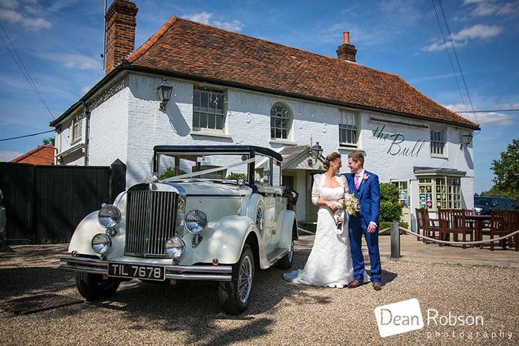 The-Bull-Wedding-Photography-Essex_31