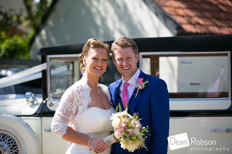 The-Bull-Wedding-Photography-Essex_32