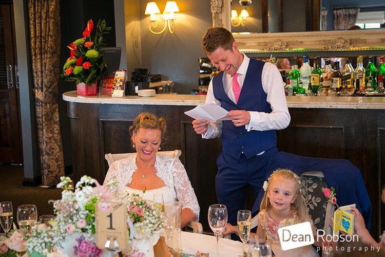 The-Bull-Wedding-Photography-Essex_36