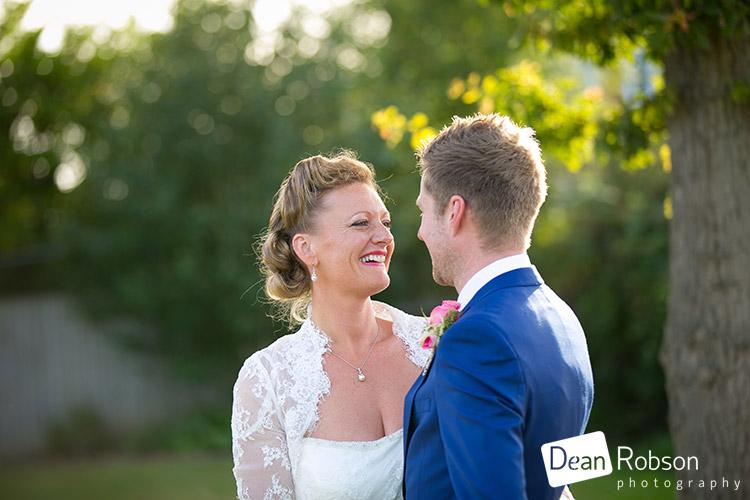 The-Bull-Wedding-Photography-Essex_38