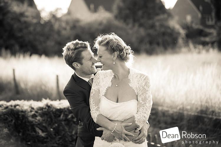 The-Bull-Wedding-Photography-Essex_39