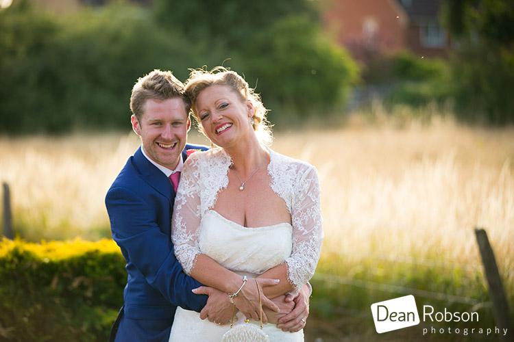 The-Bull-Wedding-Photography-Essex_40