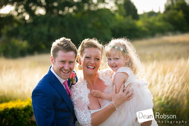 The-Bull-Wedding-Photography-Essex_41