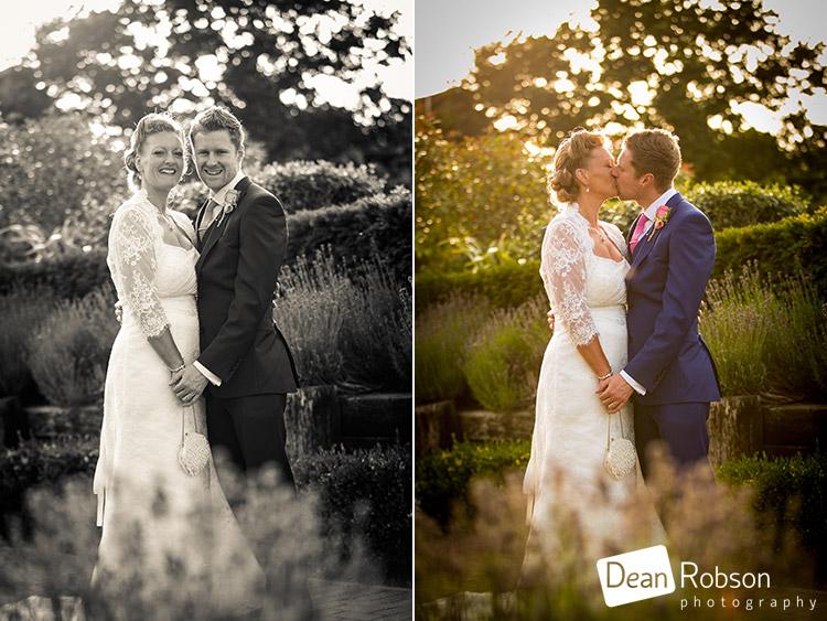 The-Bull-Wedding-Photography-Essex_42