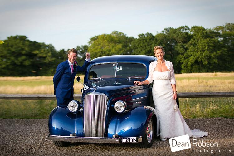 The-Bull-Wedding-Photography-Essex_43