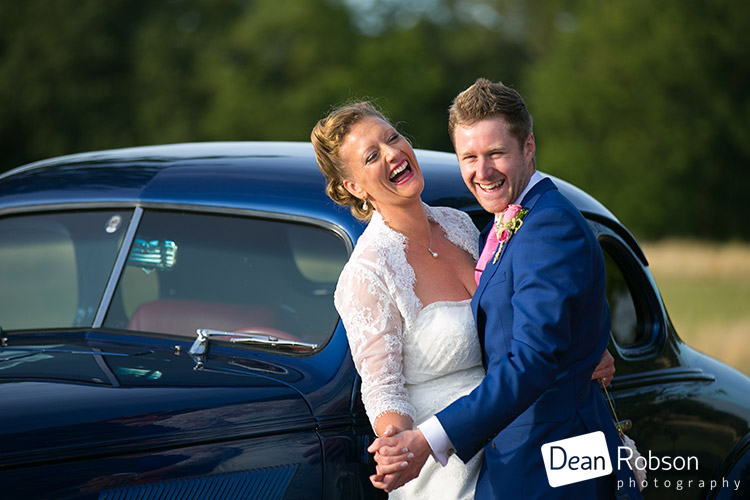 The-Bull-Wedding-Photography-Essex_44
