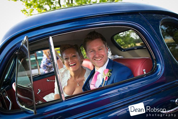The-Bull-Wedding-Photography-Essex_45