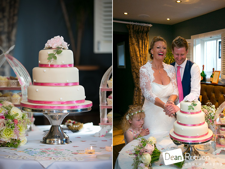 The-Bull-Wedding-Photography-Essex_48
