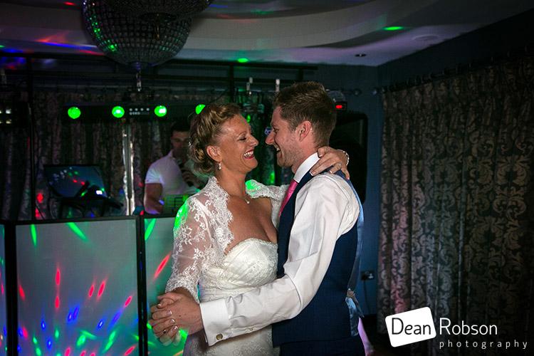 The-Bull-Wedding-Photography-Essex_49