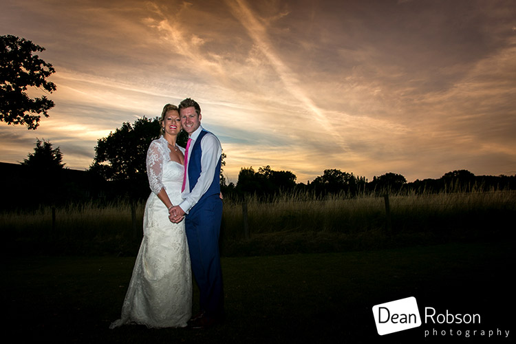 The-Bull-Wedding-Photography-Essex_50