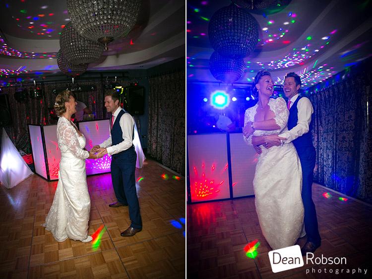 The-Bull-Wedding-Photography-Essex_51