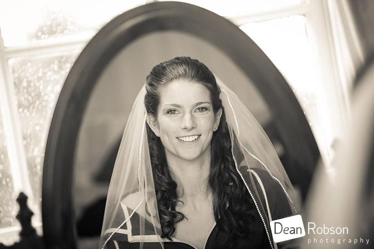 Reid-Rooms-Wedding-Photography-October-2015_02