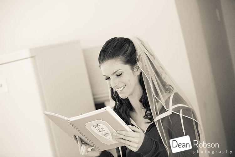 Reid-Rooms-Wedding-Photography-October-2015_05
